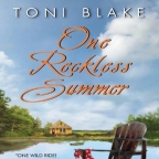 Books on Sale: Contemporary Comedies from Toni Blake, Susan Elizabeth Phillips and Farrah Rochon
