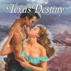Guest Post: A Love Letter to Texas Destiny