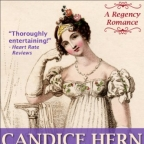 Books on Sale: Classic Regencies and Historical Romance with Deception, Disguises, and Makeovers!