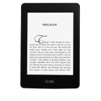 Kindle Paperwhite: My Review